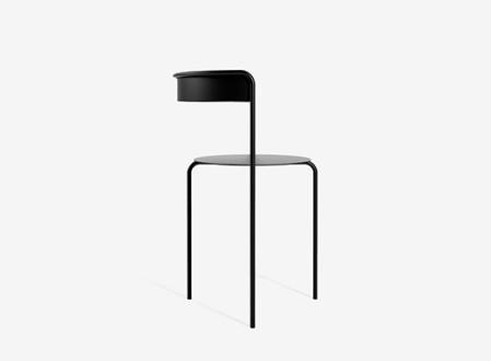 Avoa Chair