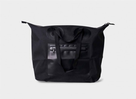 Baggu All Weather Bag
