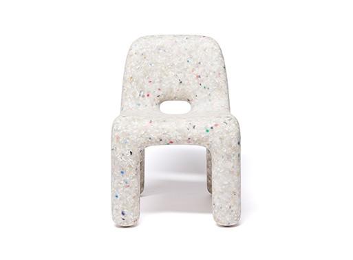 Chair Charlie