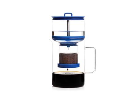 Cold Bruer Coffee Brewer