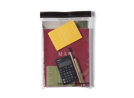 DriStore Bags