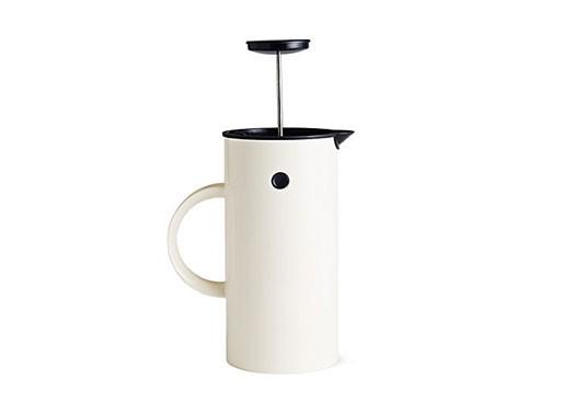 EM Press Coffee Maker