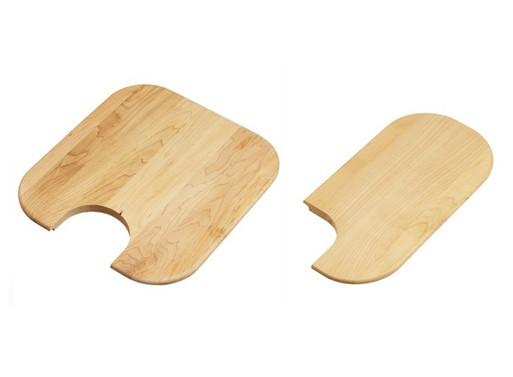 Elkay Cutting Boards