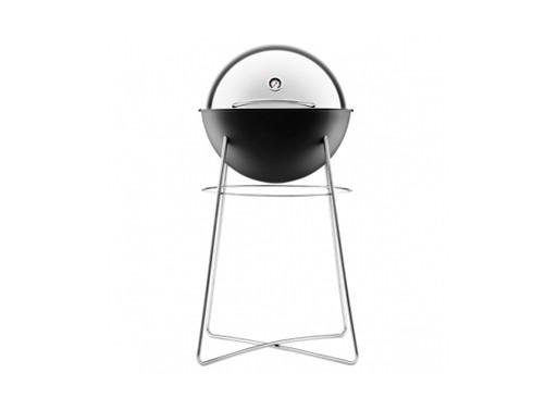 Eva Solo Grill Globe