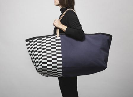 Herman Big Bag