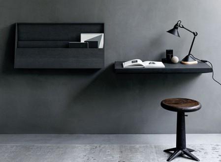 FJU Desk