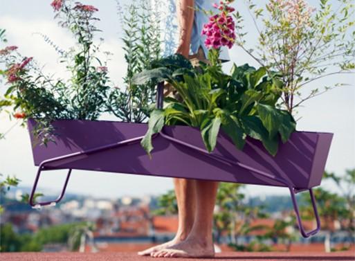 Fermob Planter Baskets