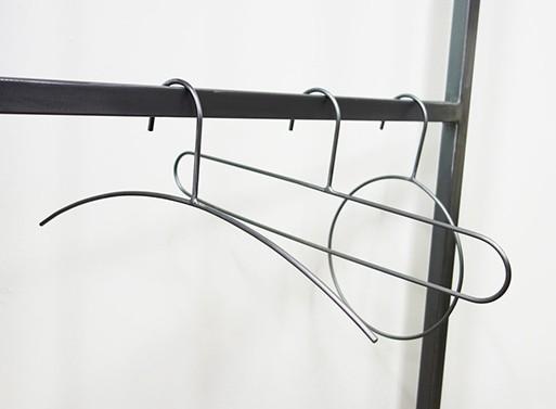 IKO IKO Hangers