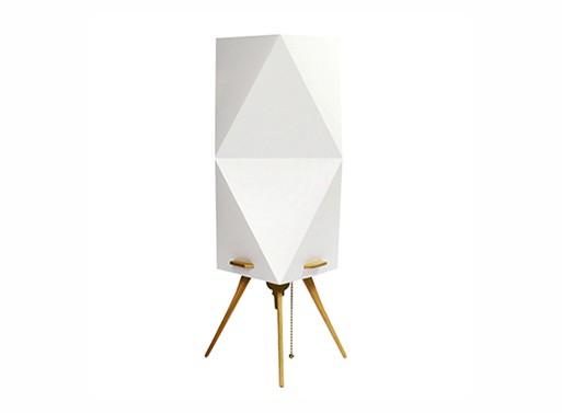 J1 Studio's C.Lamp