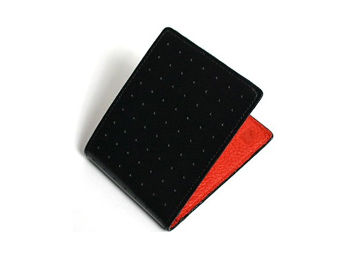 Loungemaster Wallet