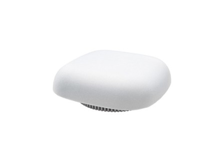 Kupu Photoelectric Smoke Alarm