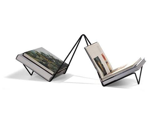 Lako Book Holder