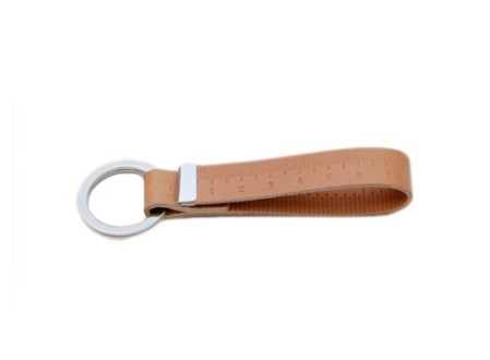 Measurement Keyholder by IROSE