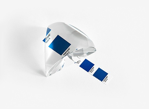 Prism Magnifier 120mm