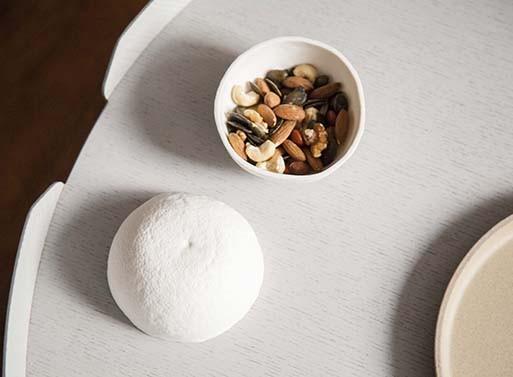 Stone Fruit Bowls, Small
