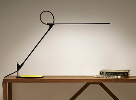 Superlight LED Table Lamp