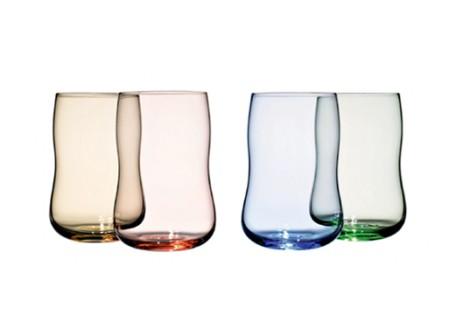 Future Glass Set