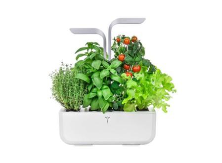 Veritable® Smart Indoor Garden