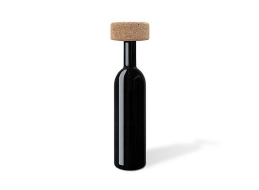 Vino Cork Stopper
