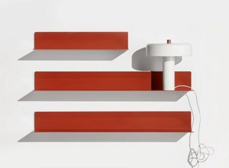 Welf Wall Shelf
