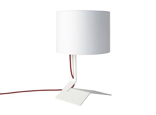 Bender Table Lamp