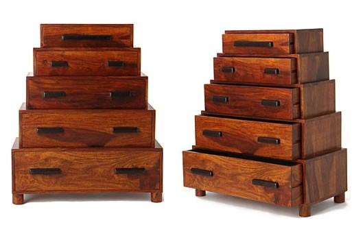 Brigitta Dresser