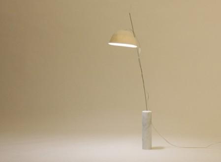 Capello Lamp