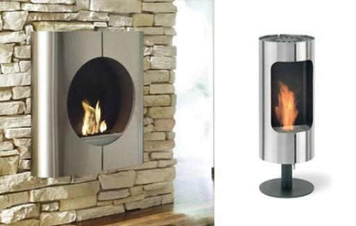 Chimo Fireplace Sale