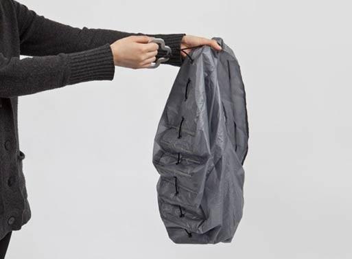 Chute Lightweight Bag