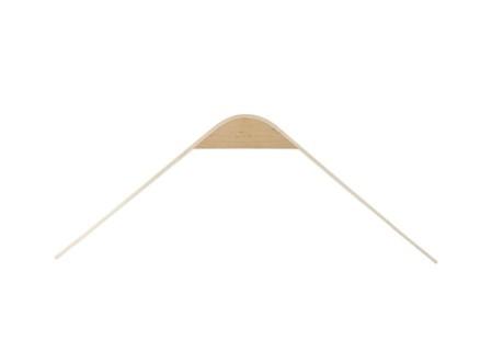 Cliq Hanger
