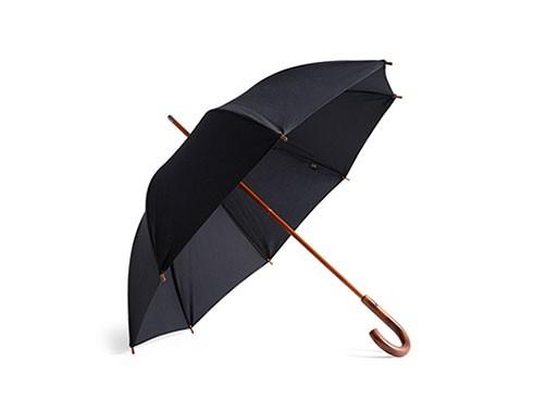 Cotton Umbrella