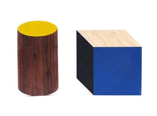 Shape Boards