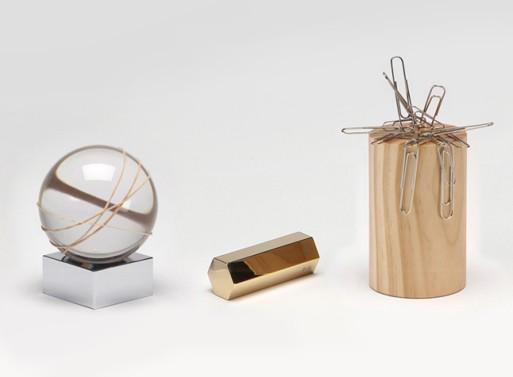 Daniel Emma Desk Accessories