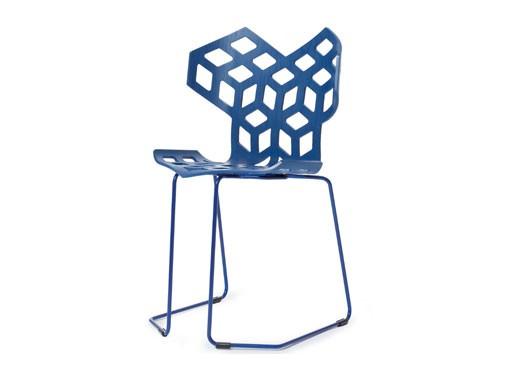 Dazzle Chair
