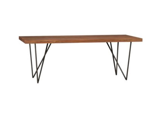 Dylan Dining Table