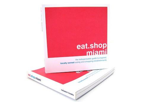 Eat Shop Guides