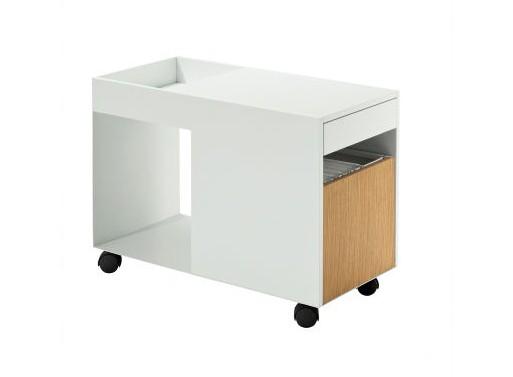 Enchord Mobile Cabinet