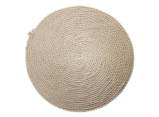Flax Rug