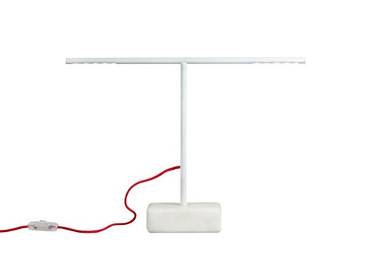 Birdy T Table Lamp