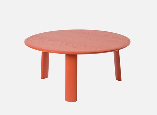 Alle Coffee Tables