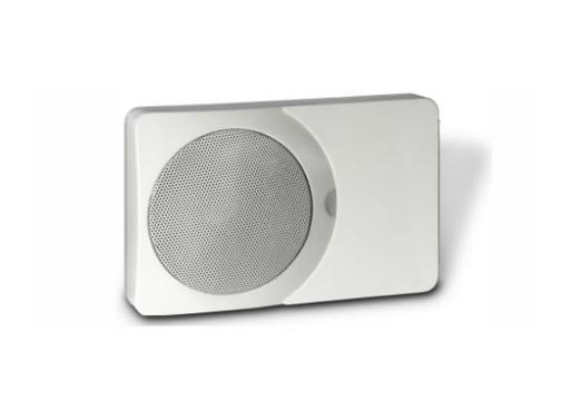 IChime programmable doorbell