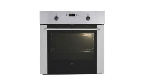 Ikea MUSMIG oven