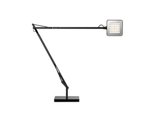 Kelvin LED Table Lamp