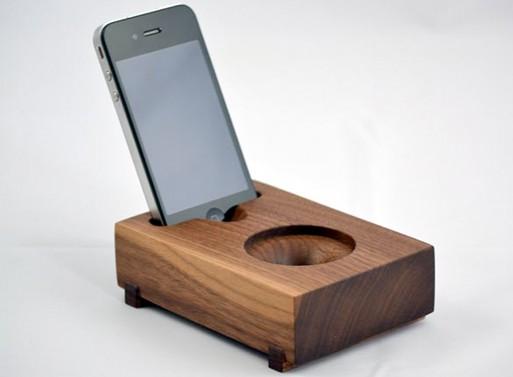 Koostik Mini Koo iPhone Speaker