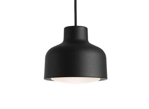 Lens Pendant Small by Zero