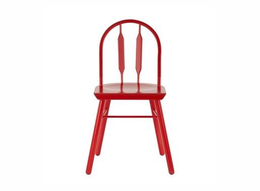 Windsor Chair by Chris Specce