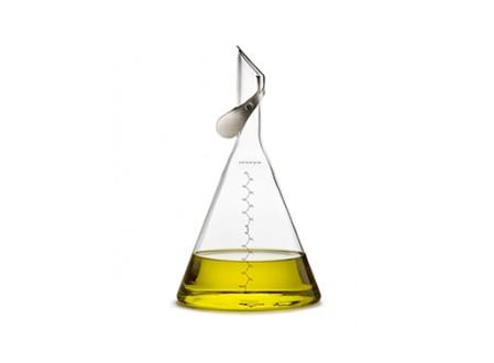 Medamade Oil Dispenser