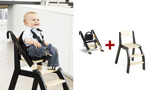 minui HandySitt Chair