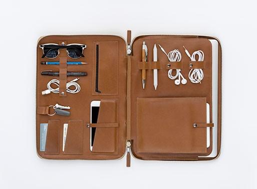 Mod Laptop, Craft Edition