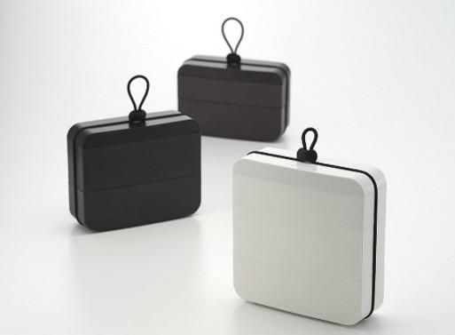 Ojue Lunch Box